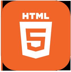 MetroUI_HTML5V1